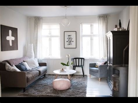 Ikea Area Rugs For Living Room