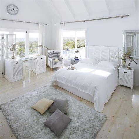 t 234 te de lit 160cm barbade maisons du monde chambres 224 coucher fauteuils
