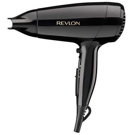 Hair Dryer Lewis buy revlon 9142cu powerdry 2000 hair dryer lewis