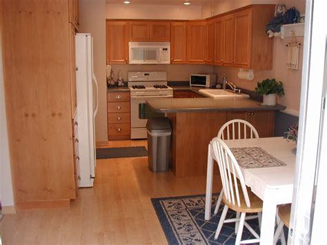 wood kitchen floors color of wood floors home interior design and decorating page 3 city data forum