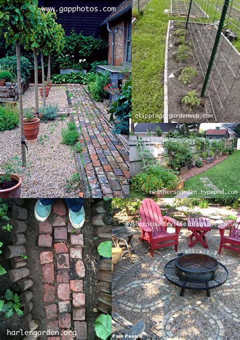 Tree Garden Ideas Ideas Garden Ideas Around Trees