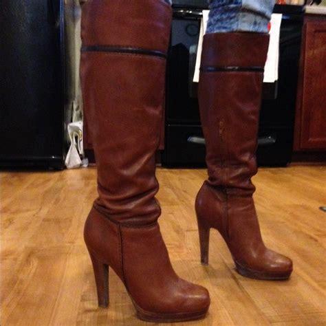 jessica simpson boots jessica simpson tall