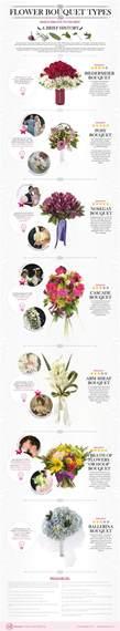 wedding flowers for a million dream weddings a million ideas for your dream day