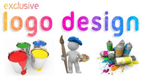 design a logo for your blog logo design having style but no substance designhill
