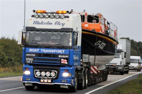 malcolm elvy boat transport ringwood poole dorset - Boat Transport Poole Dorset