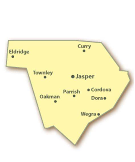 Walker County Alabama Property Records Alabama Walker County Real Estate Homes For Sale