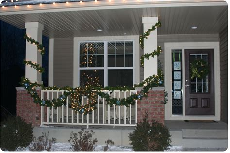 pictures of homes decorated for outside pictures of homes decorated for outside 28 images 100