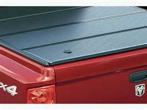 Used Dodge Tonneau Covers Mopar Dodge Ram Folding Tonneau Cover East