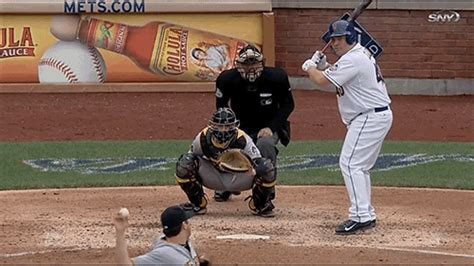 swing and miss bartolo colon trying to hit continues to provide amusing