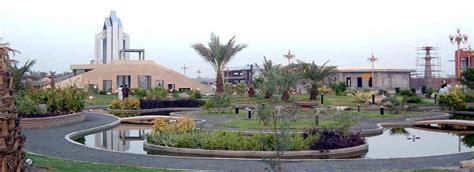 bahria town pakistan 10 marla corner land plot in block b bahria town phase 8