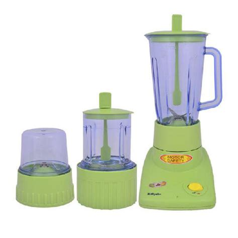 Mixer Miyako miyako blender bl302pl price in bangladesh miyako blender bl302pl bl302pl miyako blender