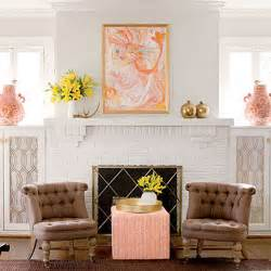 bedroom decoration accessories updating a brick fireplace stroller style how to home decorate using old baby