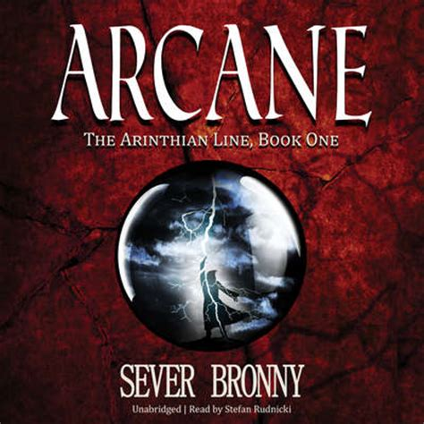 the arcane schools books arcane book series related keywords arcane book series