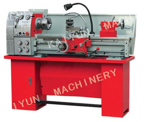 bench lathe machine combination lathe milling machine manufacturer in china