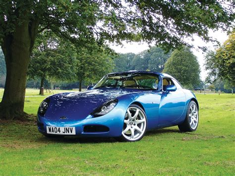 tvr 350t tvr car club tvr t350 details tvr car club
