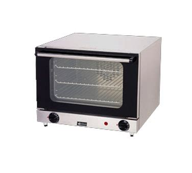 Oven With Rack by Ccoq 3 3 Rack Convection Oven With 3 Removable Wire Racks