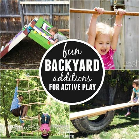 Backyard Ideas For Kids 25 Fun Pallet Projects Your Kids Will Appreciate Kids