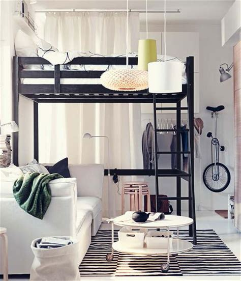 ikea decorating ideas living room ikea living room inspiration decobizz com