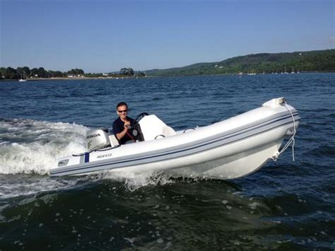 highfield boats research 2015 highfield ocean master 420 on iboats