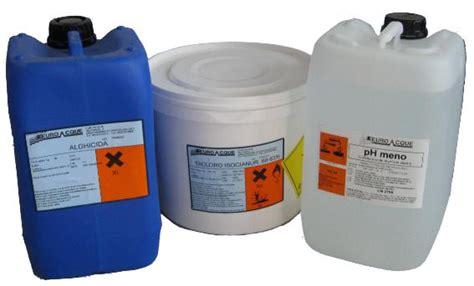 impianti chimici dispense prodotti impermeabilizzanti per piscine idee di design
