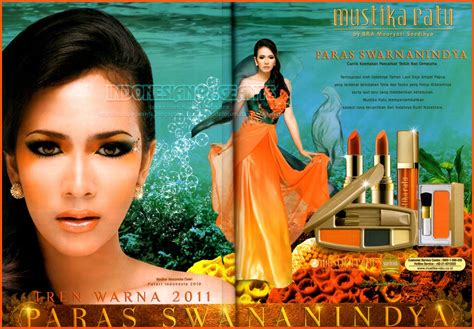 Harga Eyeshadow Mustika Puteri the pageants thread 16 page 110 pageants and
