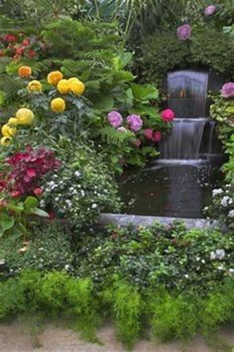 homemade backyard waterfalls 1000 ideas about homemade waterfall on pinterest backyard waterfalls rock