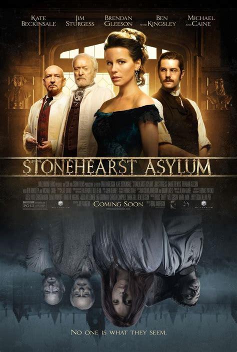 film blu ray releases stonehearst asylum dvd release date december 16 2014