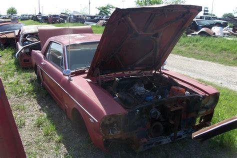 20mustang parts 1966 ford mustang parts car 3