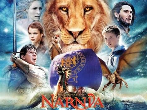 narnia film hollywood the chronicles of narnia is getting rebooted with the