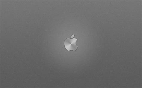 wallpaper apple tv 2 apple tv awesome wallpapers