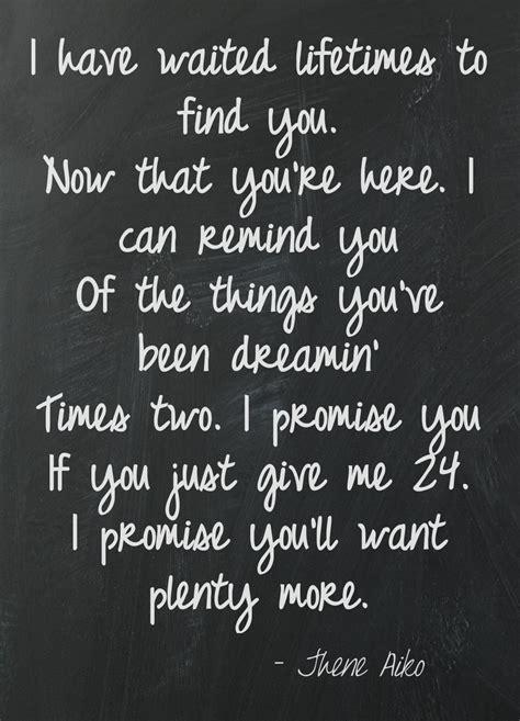 jhene aiko quotes jhene aiko lyrics quotes jhene aiko