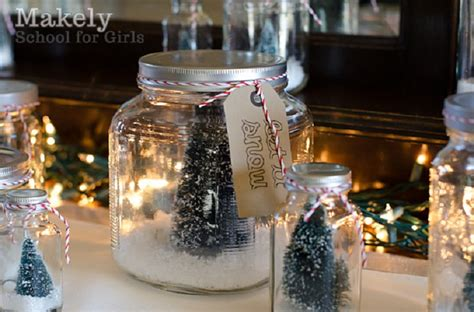last minute diy christmas gift ideas everyone will love last minute diy christmas gift ideas everyone will love