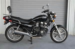 Honda Nighthawk 750 2000 Honda Nighthawk 750 Standard For Sale On 2040 Motos