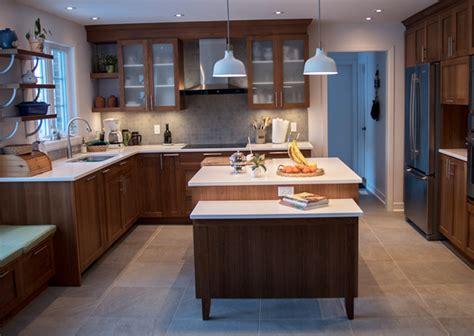 cuisine raffin馥 photos de cuisines cuisimax cuisimax cuisimax cuisimax