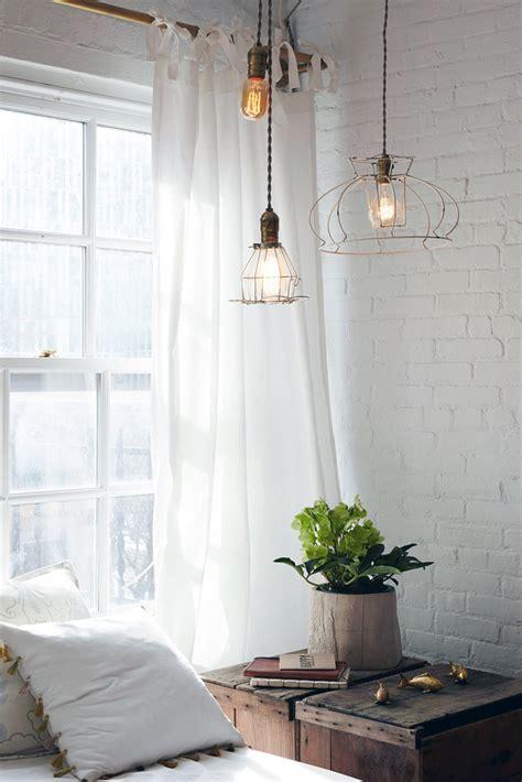 desain kamar mandi praktis tips praktis desain kamar tidur minimalis properti