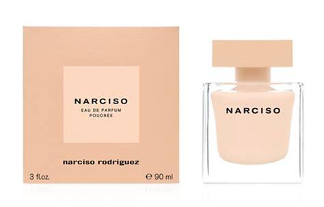 narciso poudree narciso rodriguez parfum un nouveau parfum pour femme 2016