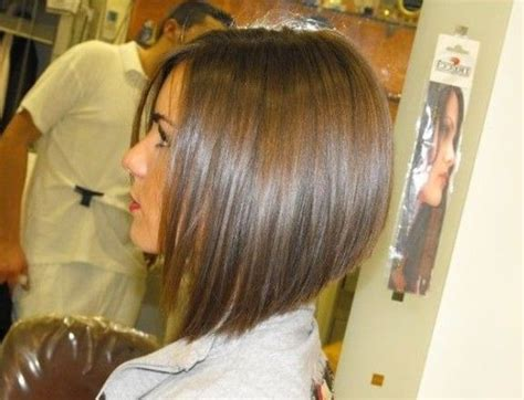 inverted bob on heart shape 86 best images about heart shape face hairstyle on