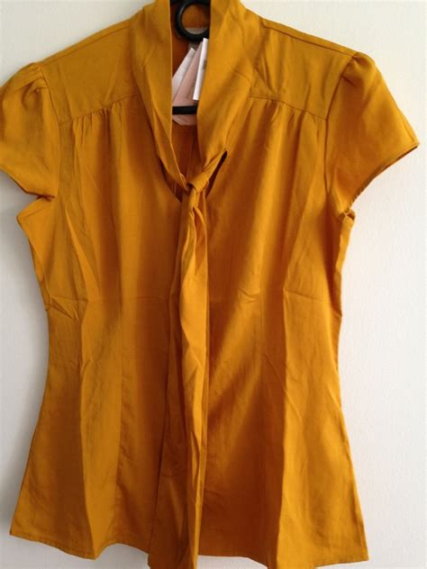 Banana Republic Original blusa banana republic 100 original mujer talla xs