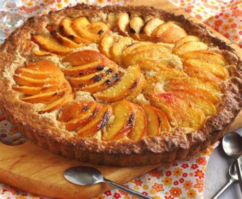 cucina dietetica bimby torta di pesche dietetica la ricetta per preparare la