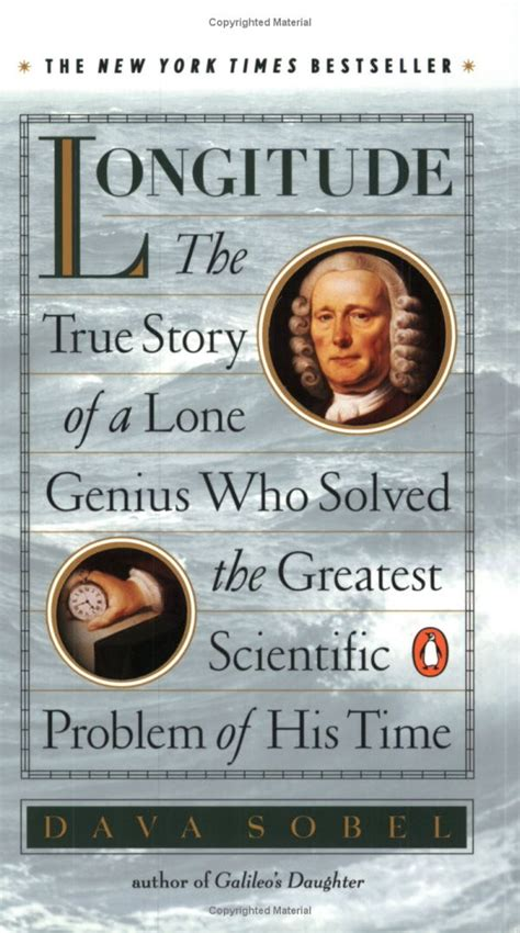 longitude the true story 116 best books worth reading images on book books and agriculture