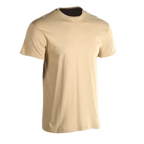 T Shirt 5 11 5 11 tactical utili t shirts 3 pack