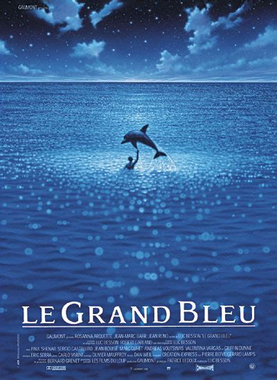 le grand bleu film le grand bleu urbeez noumea