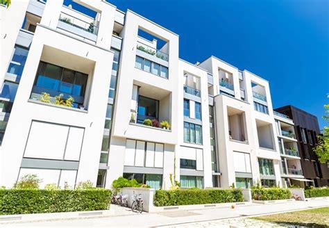 wohnkonzepte wohnformen im vergleich haus oder wohnung - Haus Oder Wohnung