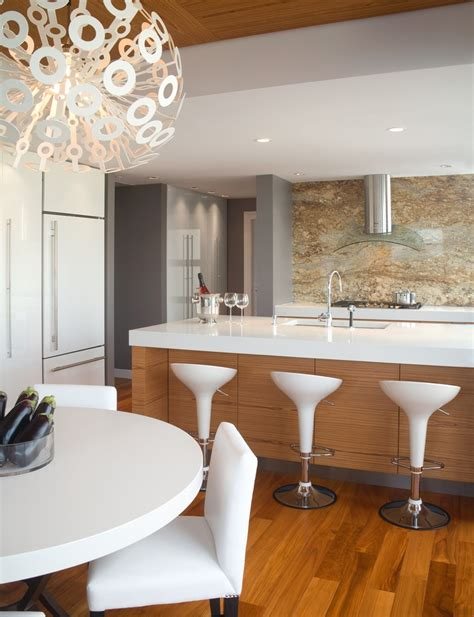 kitchen designers vancouver 9 best images about pg yaletown kitchen design