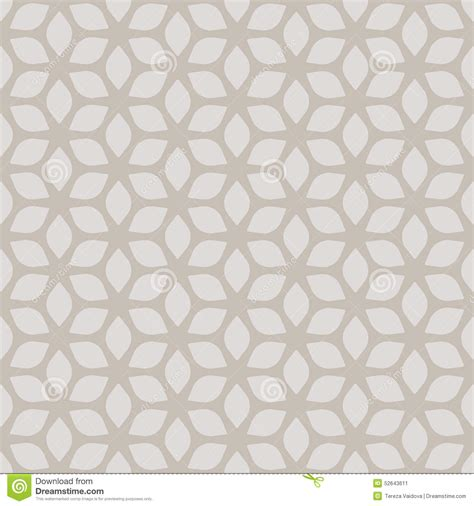 pattern background beige decorative seamless floral geometric gold beige pattern