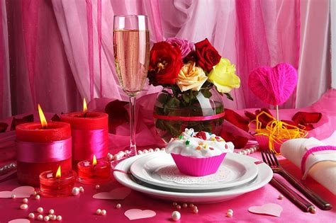 valentines day san jose s day di 225 de san valentin events los cabos