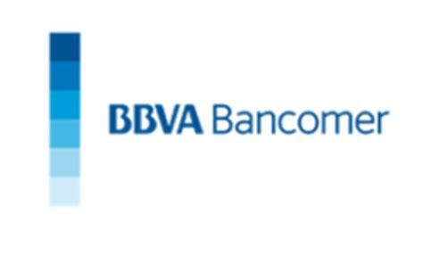 bbva bancomer, espacio interlomas | malls méxico