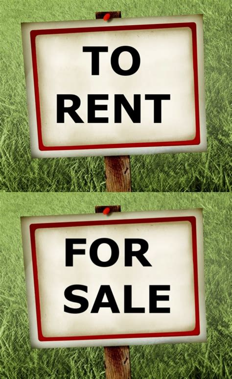how to buy and rent out houses can i buy a house to rent out 28 images the schwark real estate team renting vs