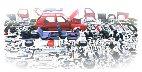 Automotive Auto Parts by Cars Wreckers Taupo Automotive Dismantlers Taupo Car