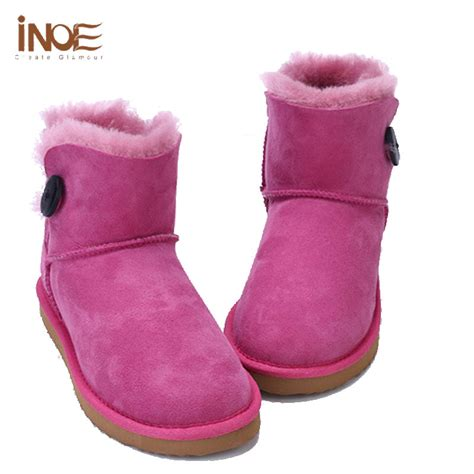 pink boots for image gallery pink boots